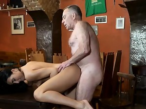 Penny step daddy and grey bird fuck young girls Can you