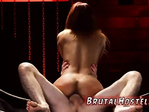 Extreme the money masturbation compilation first time Poor