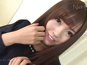 Horny asian Yuzuna Oshima Hard Carnal knowledge